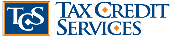 Tax Credit Services, LLC