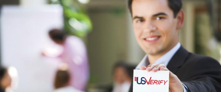 Paperless Pay USVerify - Paperless pay stub